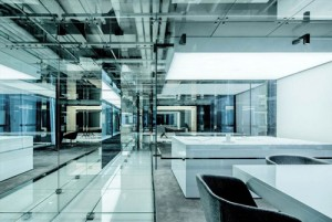 Glass-office-by-AIM-Architecture4