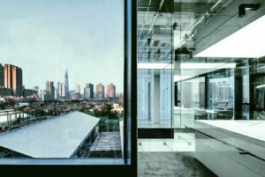 Glass-office-by-AIM-Architecture7