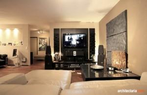 apartemen pria3