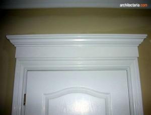 door-trim