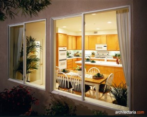 double hung window2