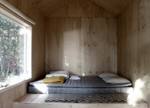 ermitage cabin 8