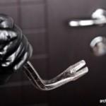 Kenali Berbagai Macam Tipe Alarm untuk Keamanan Rumah
