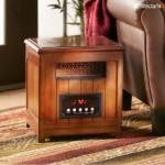 Infrared Heater: Jenis Pemanas Ruangan yang Efisien dalam Penggunaan Energi