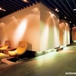 Ingin Memiliki Interior dengan Tampilan Dramatis? Coba Tips Berikut ini!