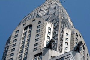 Chrysler Building2
