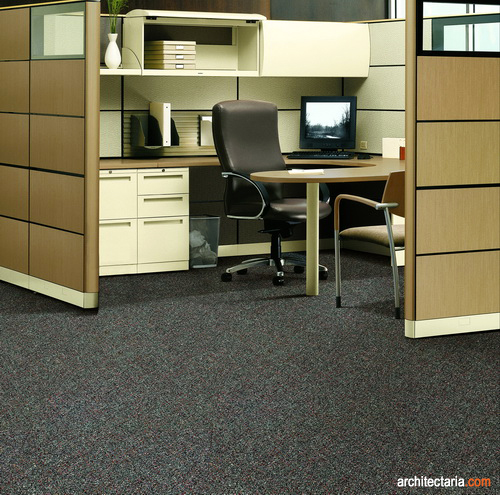 Memilih Jenis Karpet Untuk Area Yang Basah Dan Lembab Pt