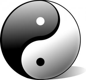 fengshui-ying&yang