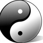 Tips Menerapkan Feng Shui untuk Ruang Tamu