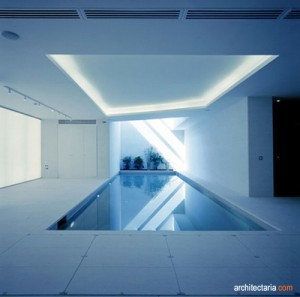 indoor swimming pool1