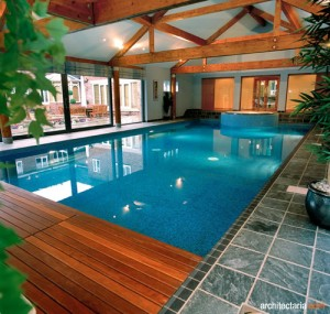 indoor swimming pool2