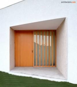 pintu utama1