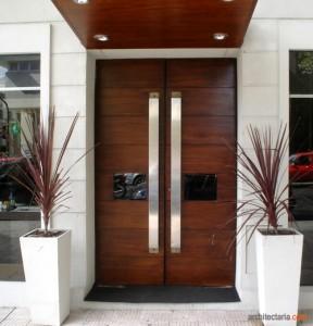 pintu utama2