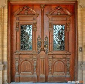 pintu utama3