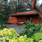 Karakteristik Desain Rumah di Pedesaan