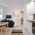 Pertimbangan dalam Menyewa atau Membeli Studio Apartemen yang Nyaman
