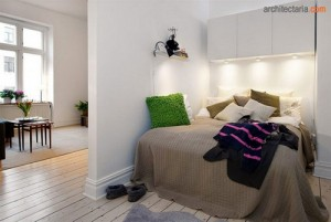 small apartment3