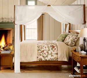 canopy beds1