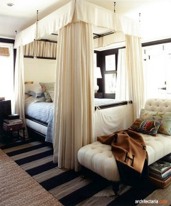 canopy beds2
