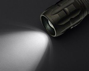 flashlight2
