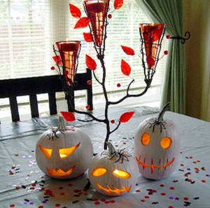 hallowen decoration4