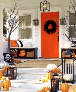 hallowen decoration6