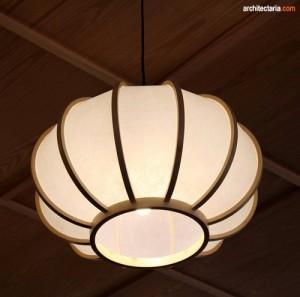japanese-hanging-lamp-2