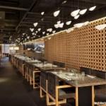 Berkreasi dengan Lampu Gantung (Hanging Lamp) Jepang Buatan Sendiri