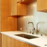 Membangun Sebuah Pantry yang Simple dan Kompak di Rumah