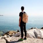 Furnitur Nomaden : Ringkas, Bisa Dibawa Kemana Saja