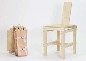 nomadic furniture6