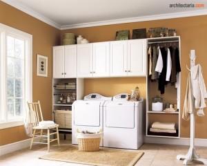 ruang-laundry_1