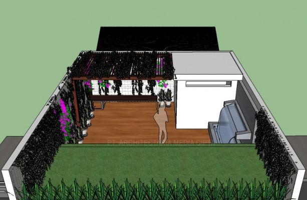 rumah bendungan hilir_fasad_SCENE 9a