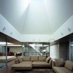 Skylight, Fitur Pemberi Cahaya Ekstra pada Interior