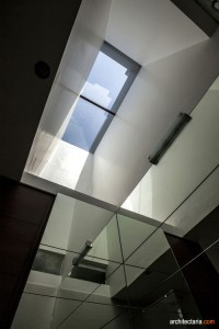 skylights_view2