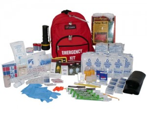 survival-kit2