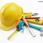 Alat-alat Pertukangan dalam Pembuatan dan Reparasi Kitchen Kabinet