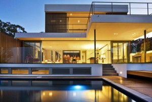 desain-arsitektur-bergaya-k
