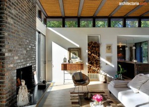 interior-dinding-bata_view1