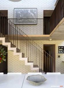 interior-dinding-bata_view2