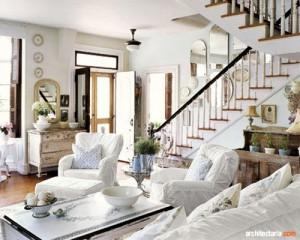 interior-ruang-keluarga-ber