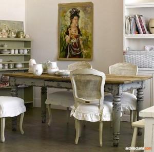 interior-ruang-makan-bergay