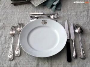 menata-meja-makan-ala-amerika1