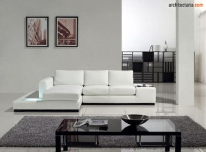 modern L-shaped Sofa_2