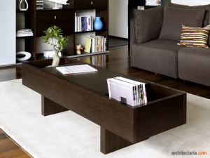 modern coffe table_1