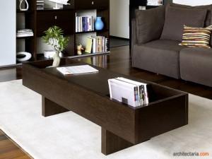 modern coffe table_1