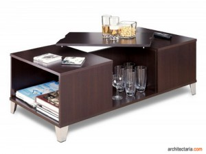 modern coffe table_2