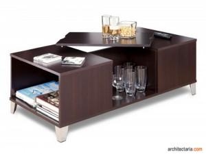 modern coffe table_2