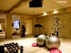 ruang gym dirumah_1