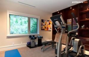 ruang gym dirumah_2
